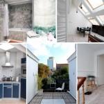 Collage Apartment